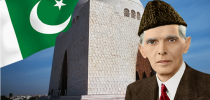 SGW-II: QUAID DAY IN ASSEMBLY PROGRAMME