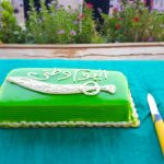 Saudi National Day Celebrations